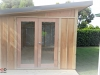 Mod Cabana with doors and deck on side instead of front .jpg
