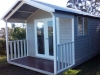 Porch Design No. 12 with cedar upgrade and after painting.jpg
