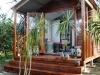 Porch Design No. 18 with cedar upgrade and skylight ridgecap.jpg