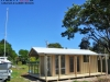 Porch/Verandah Design, No. 20, panorama windows, Double Glass Doors,.jpg