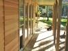 Porch Cabana, Double Glass Doors, Custom Verandah, Ceda Upgrade, Mod Window, Additional Windows, Custom Panels.jpg