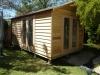 Porch Design No. 18, No porch, Cedar Upgrade, Additional Double doors, No decking.JPG