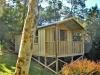 Porch Design No. 18 with custom balustrading and custom piers.jpg
