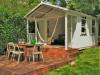 Porch-Design-No. 12-Custom-Deck-by-client.jpg