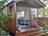 Pottery-Studio - Porch Cabana No.20