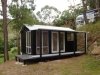 Verandah Design No. 18 with extra windows and after painting .jpg