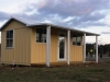 Verandah Design, No. 18 with extra windows and after painting.jpg