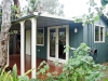 Verandah Design, No. 20 with extra double doors, double hung window, double width verandah and internal dividing wall.jpg