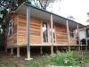 Verandah Cabana 23 with custom roof colour, double doors, extrea window and double hung window upgrades.jpg