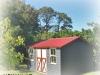 Verandah Cabana_ No Verandah_ Barn Doors_ Workshop Doors_ Cedar Window_ Cedar Upgrade_painted 2.jpg