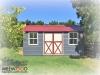 Verandah Design_No. 18_No Verandah_ Barn Doors_ Workshop Doors_ Cedar Window_ Cedar Upgrade_painted.jpg