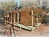 Verandah Cabana_custom Verandah_Custom Porch_Cedar upgrade.jpg