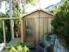 Verandah Design No.10-with-custom-length-verandah
