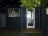 Verandah Design No. 10 with pre-painting and custom verandah.JPG