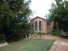 Porch Design, No. 12 no porch cedar upgrade double doors.JPG