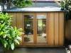 Verandah Design, No.12-with-double-glass-doors
