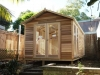 cabana-18-with-cedar-upgrade-and-three-sets-of-double-glass-doors