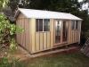 cabana-18-with-double-doors