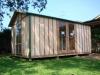 cabana-18-with-double-glass-doors-panorama-window-and-skylight-ridgecapping