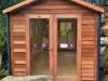 Verandah Design No. 19-No-verandah-with-cedar-upgrade-and-double-glass-doors.jpg