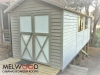 cabana-19-with-double-doors-in-gable-end-and-paintwork-by-others.jpg