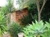 verandah cabana-20-with-no verandah and paintgrade-cedar-upgrade