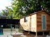 verandah cabana no 15 with no verandah cedar upgrade.JPG