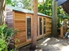 verandah cabana no 20 with no verandah, add double doors and panorama windows and handcrafted cedar double hung window.JPG