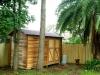 verandah cabana no 8 with no verandah and cedar upgrade and double workshop doors.jpg