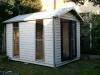 verandah cabana no.10 with no verandah and extra glass doors and windows.jpg