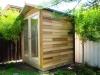 custom-verandah cabana-8 with-no verandah double-glass-doors-and-cedar-upgrade
