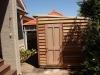 custom-cabana-with-skillion-roof