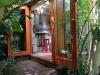 custom length cabana 10 without verandah in use as an art studio  .jpg