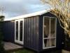 custom length verandah cabana 19 with no verandah double doors and panorama window.jpg