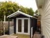 custom length porch cabana 19 external shot.JPG