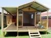custom-length-porch-cabana-23-with-verandah