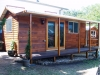 custom-length-verandah-cabana-23-with-double-glass-doors