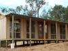 custom-length-verandah-cabana-35-with-double-glass-doors-and-panorama-windows