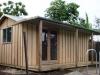 custom-length-verandah-pool-cabana-23-with-double-glass-doors