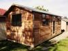 custom-size-cabana-23-with-extra-windows-and-cedar-cladding