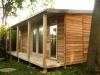 custom size mod cabana 19 with cedar upgrade.JPG
