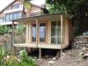 custom-size-verandah-cabana-18-with-double-doors-and-panorama-window