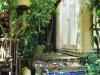custom sized cabana 8 with panorama window and double glass doors artists retreat garden studio.jpg