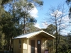 custom sized porch cabana 2 - Copy.JPG