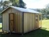 custom sized porch cabana with added door - Copy.JPG