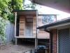 custom-verandah-cabana-12-with-cedar-upgrade