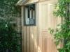 custom-width-cabana-11