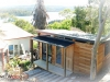 customised mod cabana no.18 with cedar upgrade, custom deck and verandah, added panorama window in black.jpg