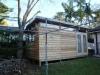 mod cabana 15 double doors glass highlights cedar.JPG