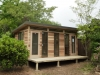 Mod Design No. 18 with added door and 3 added windows and cedar upgrade.JPG